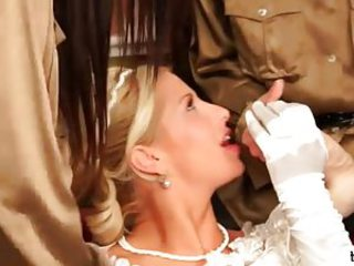Dildo cumshots for china up a beautiful clothes