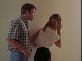 "Best Sex Ever - Bad Boys"" target=""_blank"