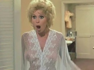 Leslie Easterbrook Private Resort Compilation