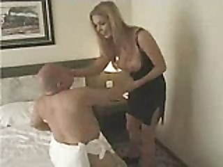 Freak  lucky Midget - Hardcore sex video -