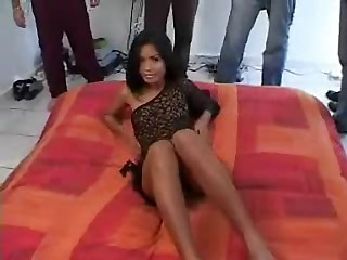priva bukkake - Hardcore sex video -