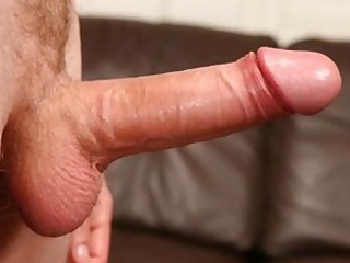 Hundreds of HD closeup Cocks w sexpuppy1