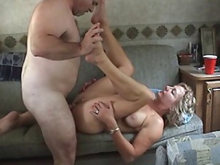 Amateur Hardcore Homemade Mature Older