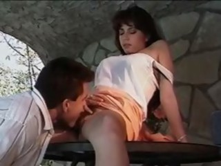 Amazing doxy with beautiful long hair part5