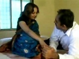 Indian  Foot  Sex  -  Amateur  Sex  Video