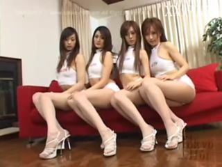 beauty show girl orgy and very horny1