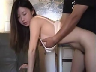 Amateure 18Y Student Girl  ... free