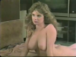 Traci Lords Its My Body Final Scene