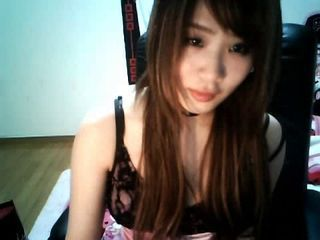 Cute Chinese Girl Nipple Piercing At Home upload by kyo sun