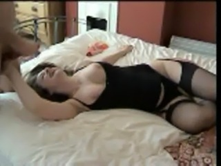 slutty wife fucking on cam free