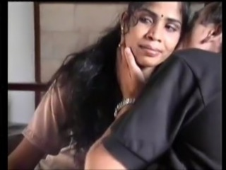 Shyamala Susheela Indian Bang Toy free