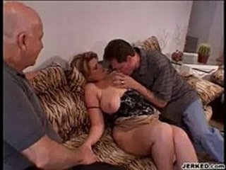 Lisa sparxxx - wife cheats in front of her husband  free