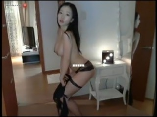 korean webcam Girl2 free