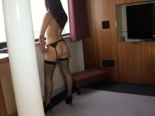 Amateur Amazing Ass Double Penetration Gangbang Stockings Teen