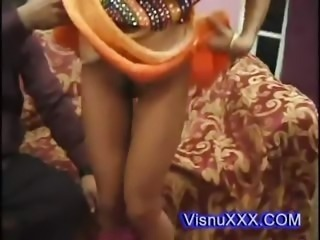 tight young indian babe shy for sex