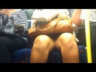 Indian Mature Public Upskirt Voyeur