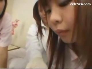 Asian Groupsex Japanese Nurse Teen Uniform