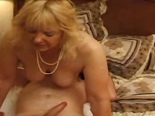 FRENCH PERVERSION - OLD & YOUNG - 4SOME  -B$R