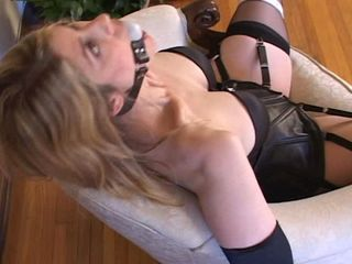 Bdsm Latex Teen