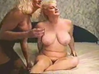 Big Tits Cuckold Mature Vintage