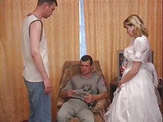 The Wife Pay The Husband&amp,#039,s Debits