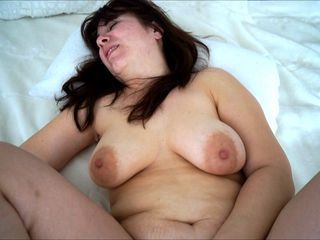 BBW arab mature want BBC