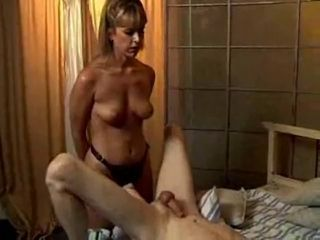 milf fuks neighbour boy...