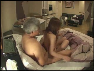 Amateur Asian Daddy Daughter Homemade Old and Young