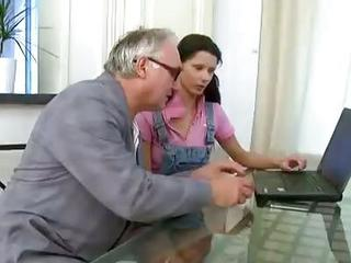 Nude Girl Fuck By A Old Man
