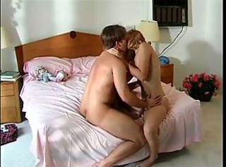 Kissing Teen Virgin