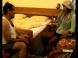 AMATEUR TURKISH MAID HAVING SEX _: amateur asian matures milfs turkish