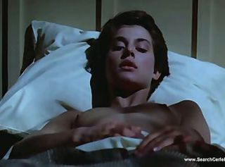 Nastassja Kinski Nude Compilation - Cat People - HD _: brunettes celebrities vintage