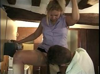 Hairy busty russian girl gets fucked _: bbw hairy hardcore russian stockings