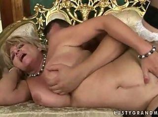 Big Tits Chubby Hardcore Mature Natural Old and Young