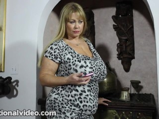 Samantha 38g Bbw Lovers Only