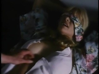 Shannon Tweed Nightfire Sex Scene free