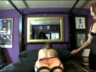Big Sexy Ass And Nipples Punished!!!!!!!