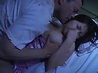 RIN AOKI HOUSEWIFE IS FUCK - Asian sex video -