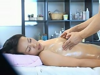 Spycam - wife cheating with her massager  free