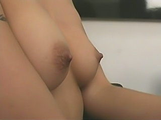 Mature Nipples Small Tits