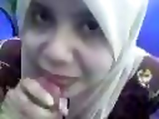 Amateur Arab Blowjob Teen