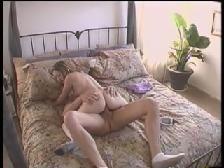 Amateur Ass Hardcore Riding Teen