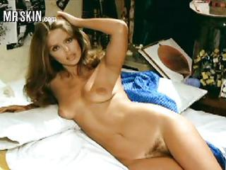 Celebs Dive Deep And Get Shower And Dorm Room Fucked!