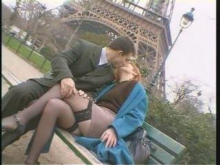 Couples libertains a Paris