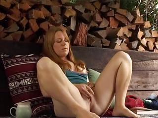 Femal Orgasm Part 145