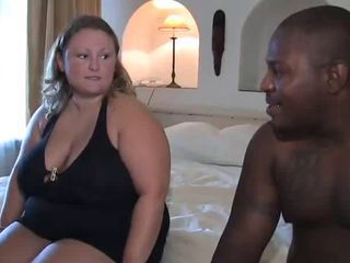 BBW with two BBC