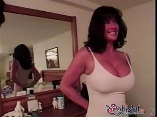 Holly Body does have the body for some nice sex and ass fucking