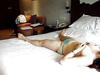 Quickie Hotel Sex