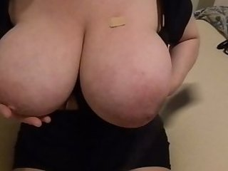 My Mistress vid 3