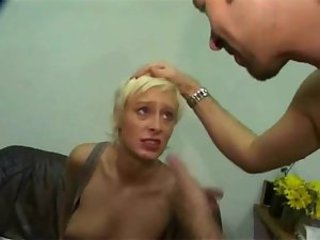 Deepthroat, asslick and anal